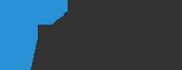 img_viszky_logo_2x